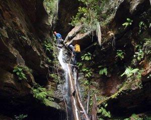 canyoning-05